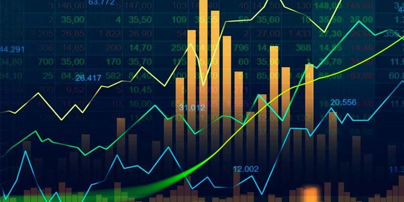 Como viver de investimentos na Bolsa de Valores
