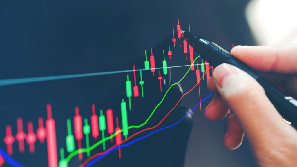 Saiba a hora de comprar e vender na Bolsa de valores