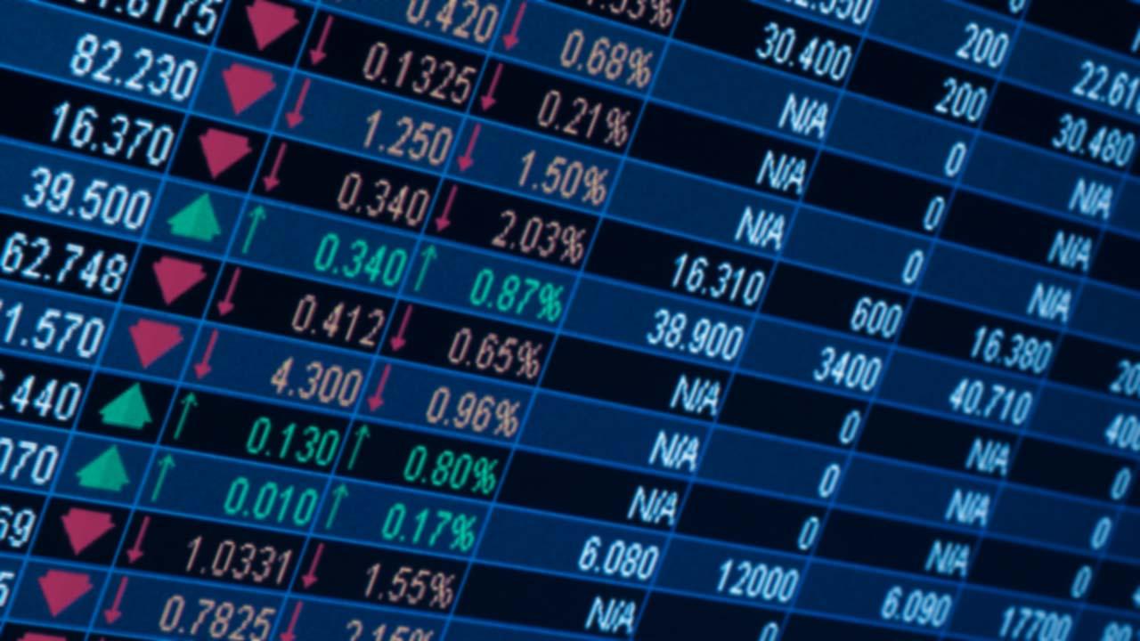 Saiba quais são os possíveis ganhos de quem investe na bolsa
