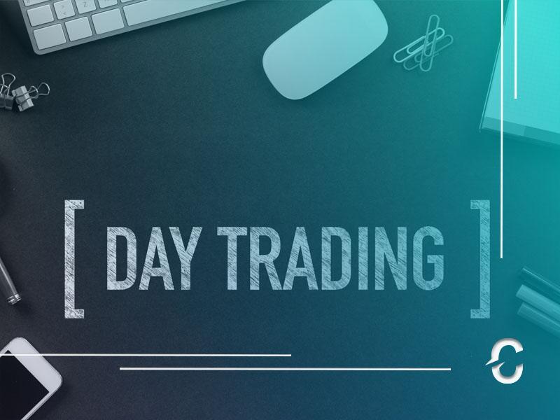 Entenda o que é Day Trade e aprenda a lucrar com a modalidade