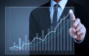 Como saber quando comprar e vender ações na Bolsa de Valores ?
