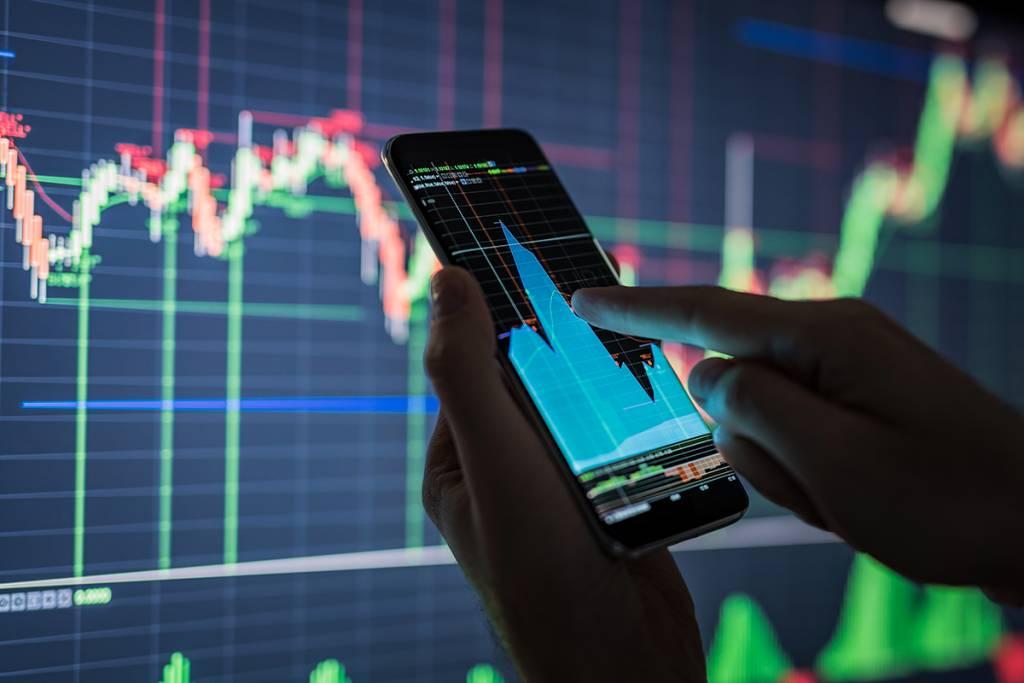 Conheça os possíveis riscos ao investir na Bolsa de Valores