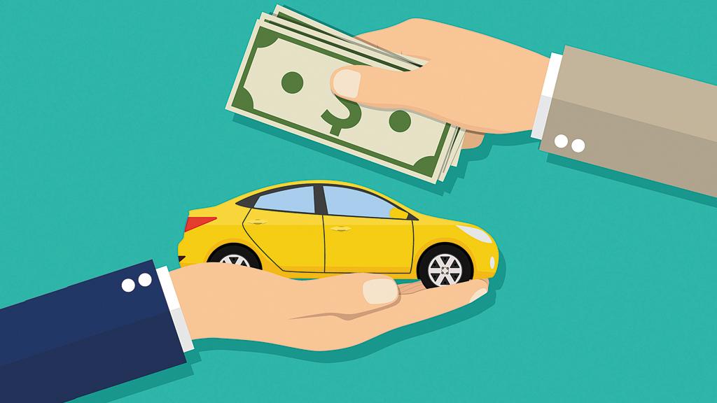 Consórcio ou financiamento: descubra a melhor alternativa para comprar um carro