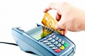 ? Cartão de Crédito - Como Usar corretamente?