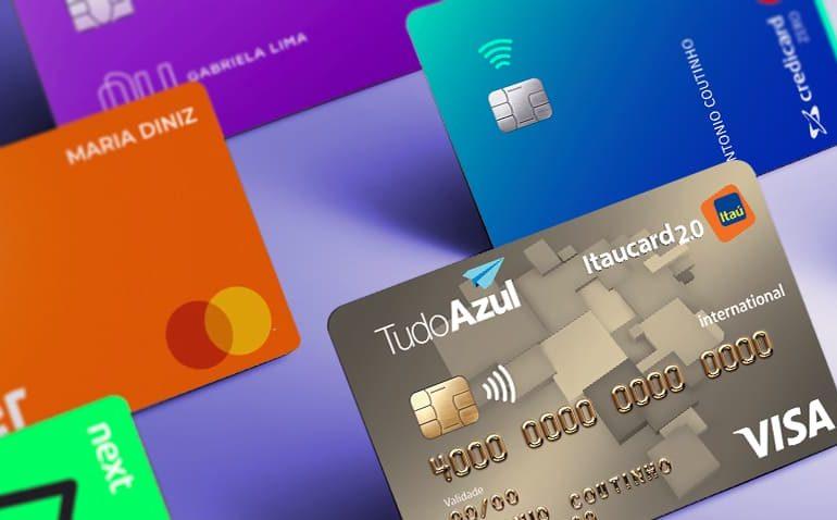 Aprenda a utilizar o cartão de crédito corretamente