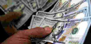 ? Dica de Viagem: Como Comprar Dólar Mais Barato? (Corretora, cartão, aeroporto?!)