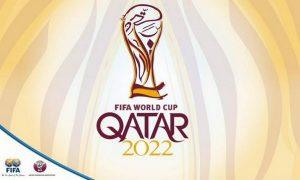 ? Copa do Mundo FIFA de 2022 | Quanto Economizar para Poder ir?