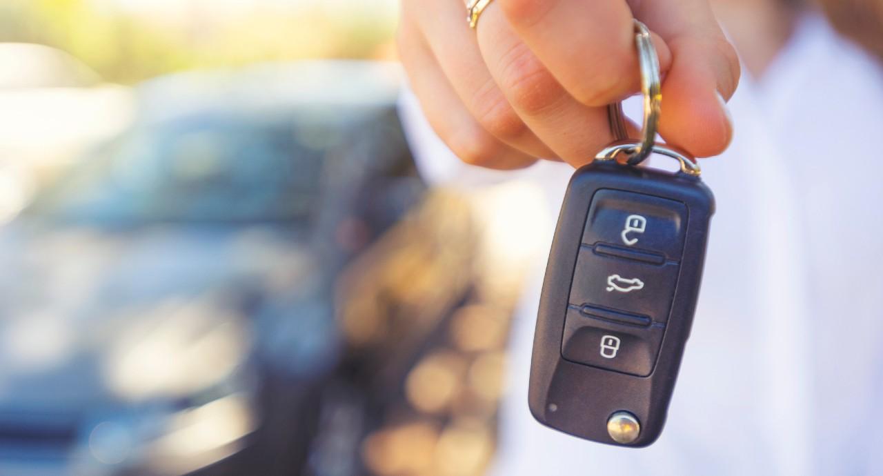 Carro zero: dicas para economizar e adquirir o seu