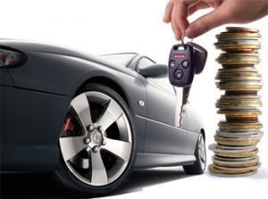 ? Quanto tempo você DEVERIA levar para COMPRAR um CARRO investindo BEM?