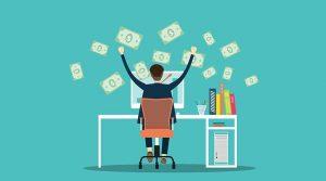 Empreendedorismo Digital é pra você?