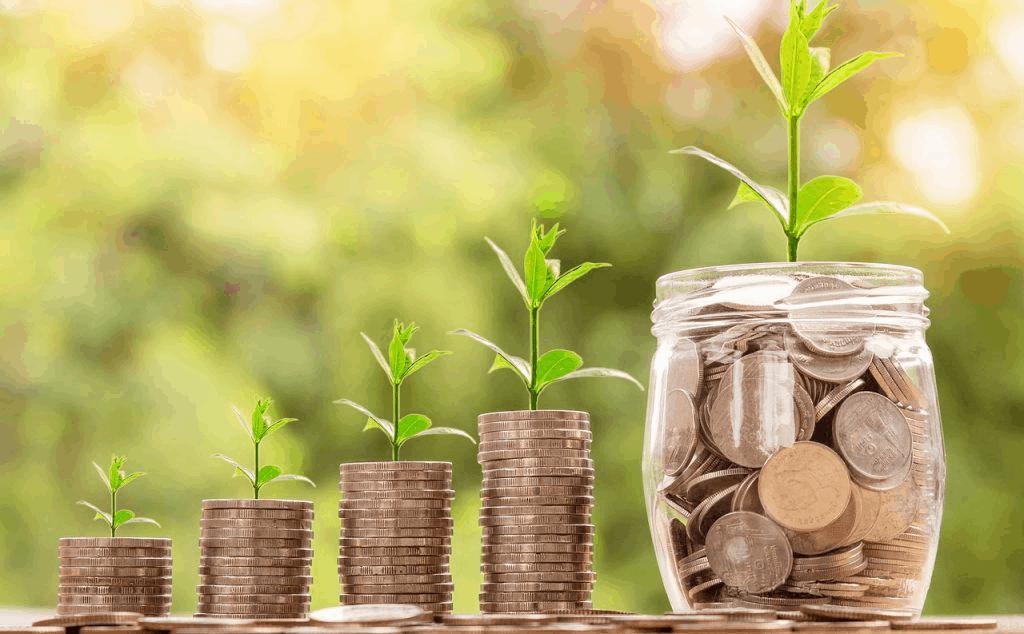 5 truques para guardar dinheiro