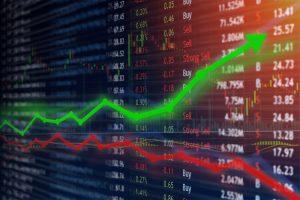 Como investir na Bolsa Como funciona o mercado de acoes   Como investir na Bolsa