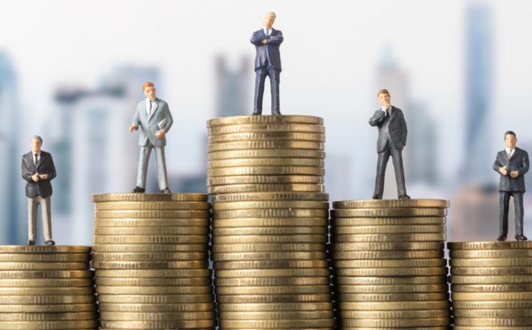 Como conseguir 1 milhão de reais - Dica prática do mercado financeiro