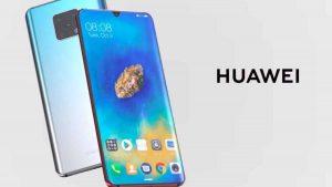 'Não há como os EUA nos destruírem', diz fundador da Huawei