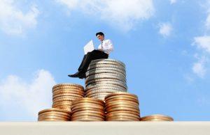 COMO VIVER DE RENDA! Entenda quais investimentos você pode escolher!