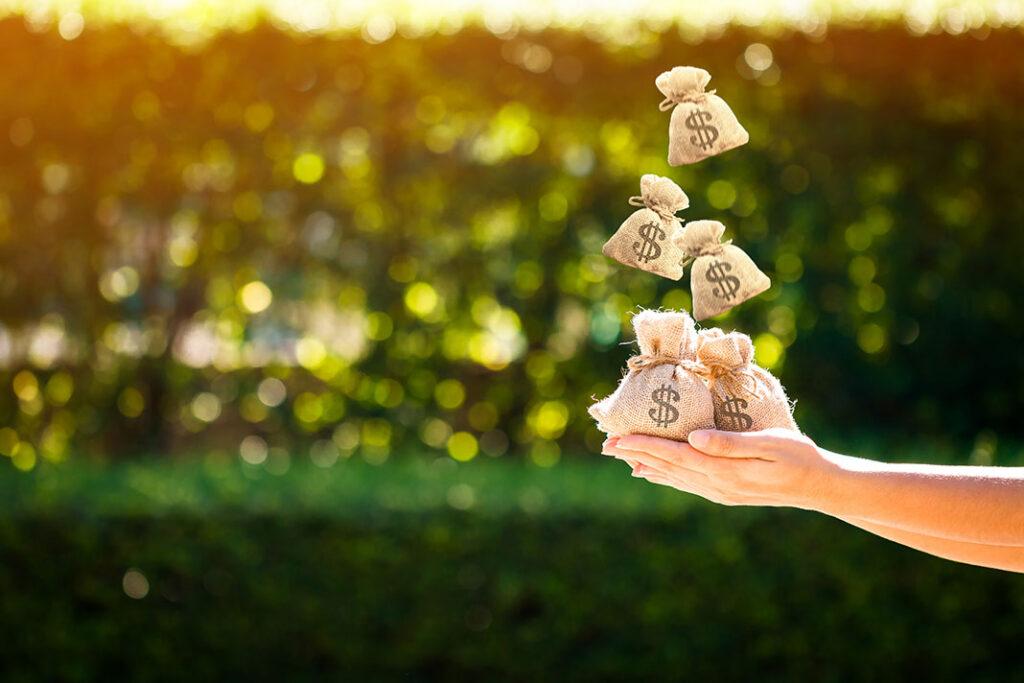 Confira 3 dicas para aumentar sua renda