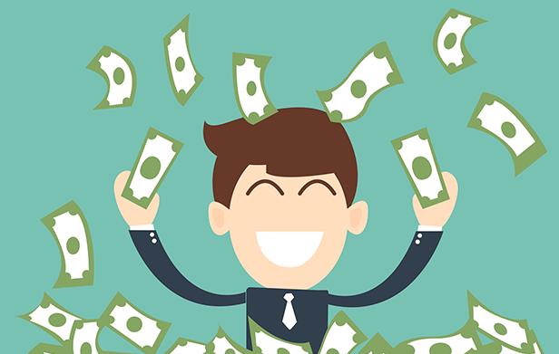 Os 3 Comportamentos de quem atinge a Independência Financeira PRECOCEMENTE! | (aplicáveis AGORA)