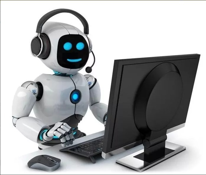 Backtest Super Robô Trader Expert em Miniíndice