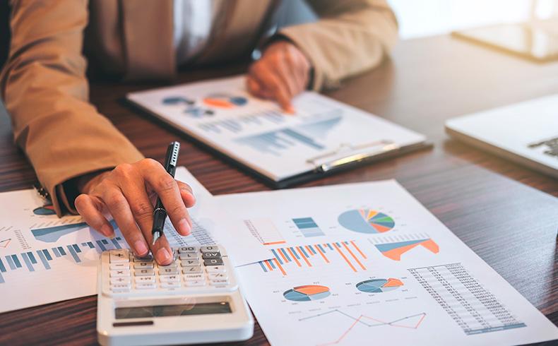 3 comportamentos de quem atinge a independência financeira precocemente