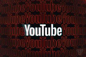 Para conter pedofilia, YouTube remove comentários em vídeos com crianças