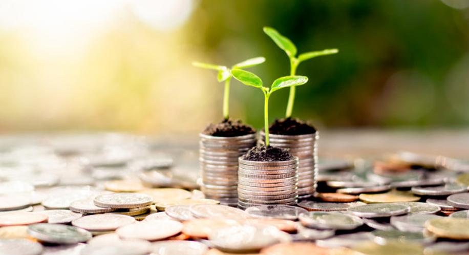 4 motivos inconscientes que impedem de ter dinheiro, segundo Sam Jolen