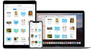 Apple quer criar um aplicativo único para iPhone, iPad e Mac até 2021