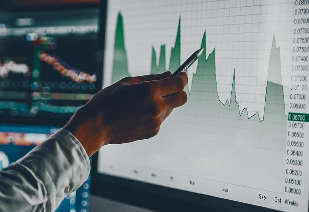 3 erros que investidores ricos e de sucesso evitam