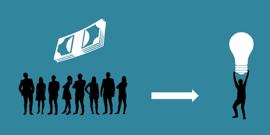 Crowdfunding Imobiliário: invista sem pagar taxa