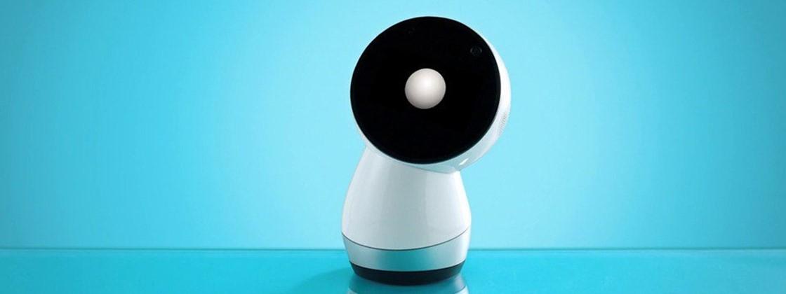 O adeus de 'Jibo', 1º robô social deixará de funcionar por falta de servidor