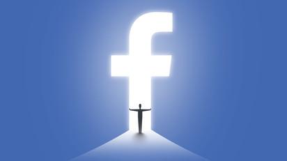 Zuckerberg: Facebook vai integrar e criptografar mensagens entre WhatsApp, Instagram e Messenger