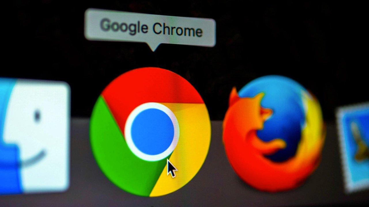 Usuários do Chrome devem atualizar o navegador agora, alerta engenheiro do Google