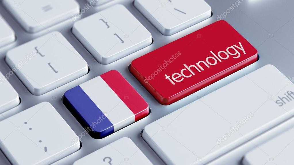 França planeja novo imposto para gigantes da tecnologia