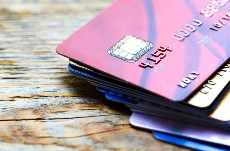 Cartões ITAÚ - Principais parceiros Itaucard