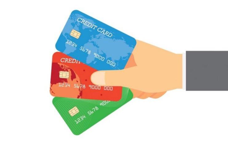 Cartão Shoptime Mastercard - Como funciona?