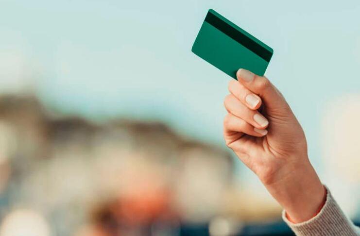 Cartão de crédito pré-pago: vantagem e desvantagem
