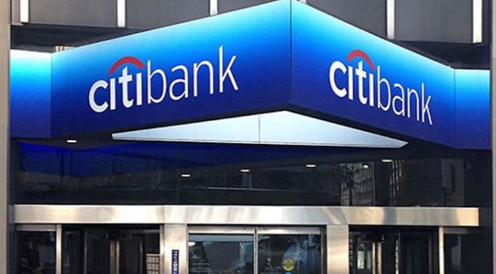 Citibank- Como fazer um empréstimo?