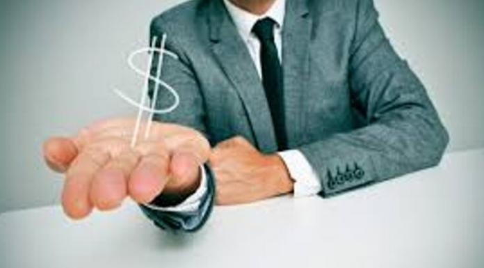 Saque com Cartão de Crédito – Compensa?