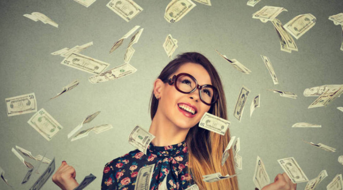 4 fontes de renda extras para equilibrar as contas