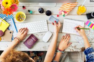 Qual o melhor cartão de crédito para um viajante?