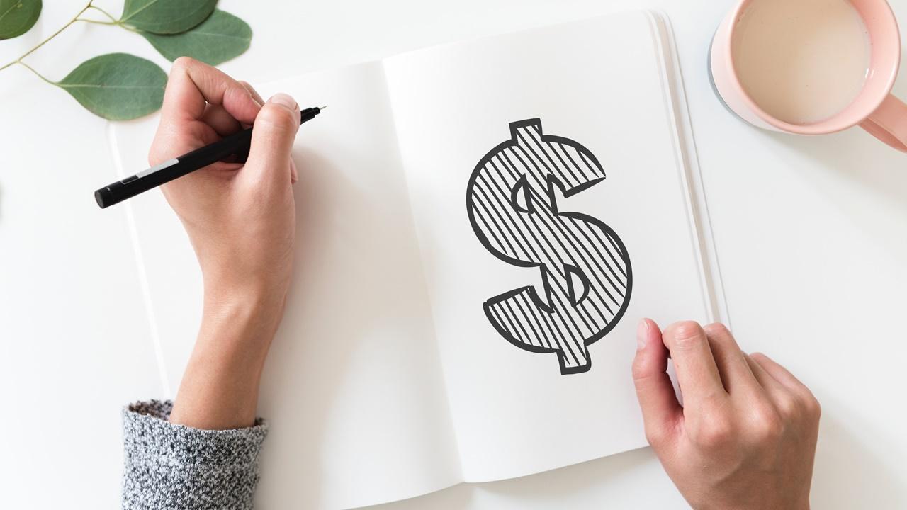 Dicas de viagem: aprenda a comprar dólar mais barato