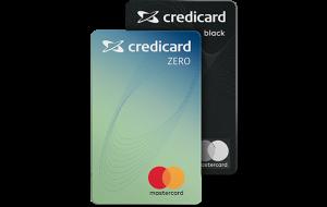 Cartões de crédito Credicard: como fazer, fatura, telefone e mais!