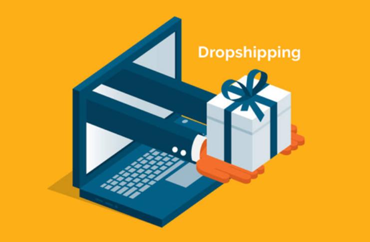 Saiba como você pode vender na internet sem precisar de estoque físico com Dropshipping