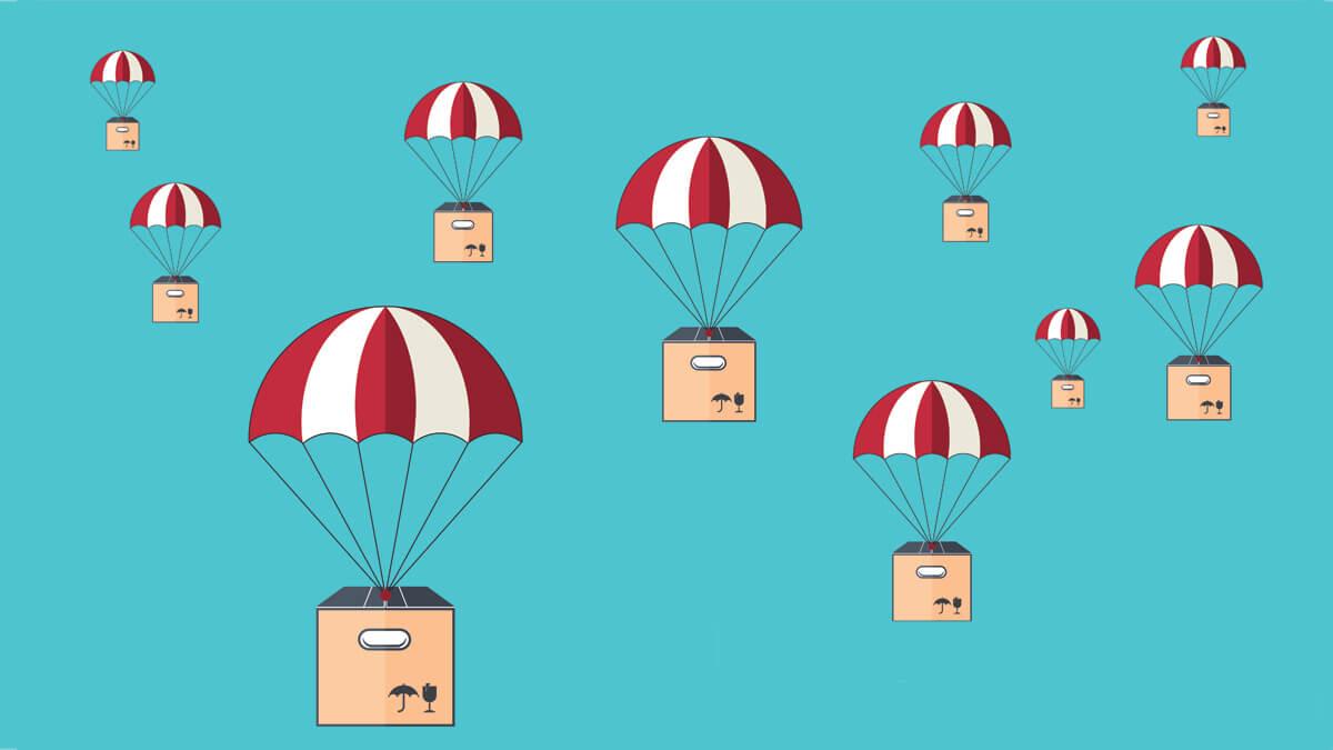 Dropshipping: saiba como vender na internet