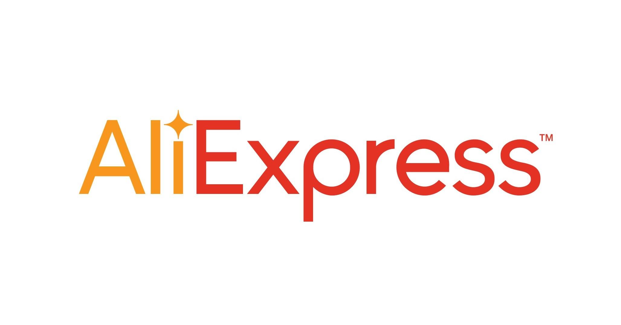 Descubra os melhores cupons de desconto para compras no AliExpress