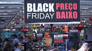 Black Friday: benção ou maldição?