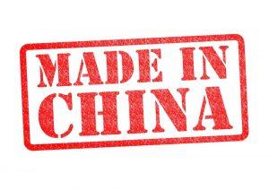 Descubra como ganhar dinheiro comprando na China pela internet