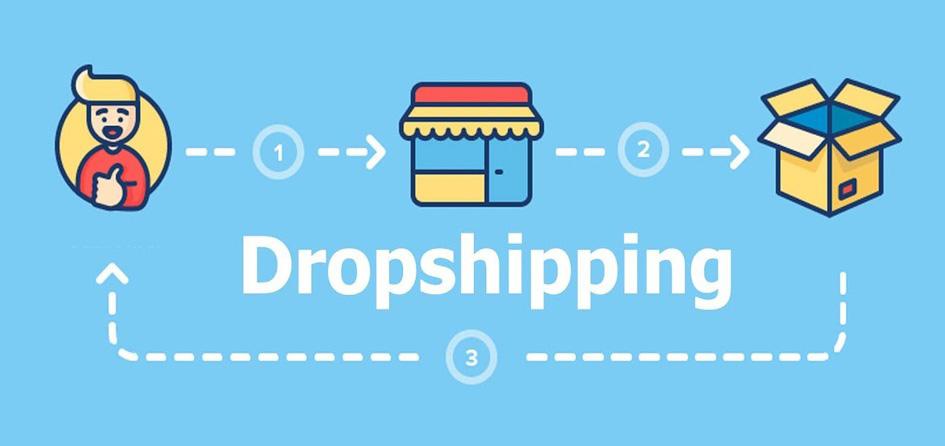 dropshipping:-saiba-como-vender-na-internet