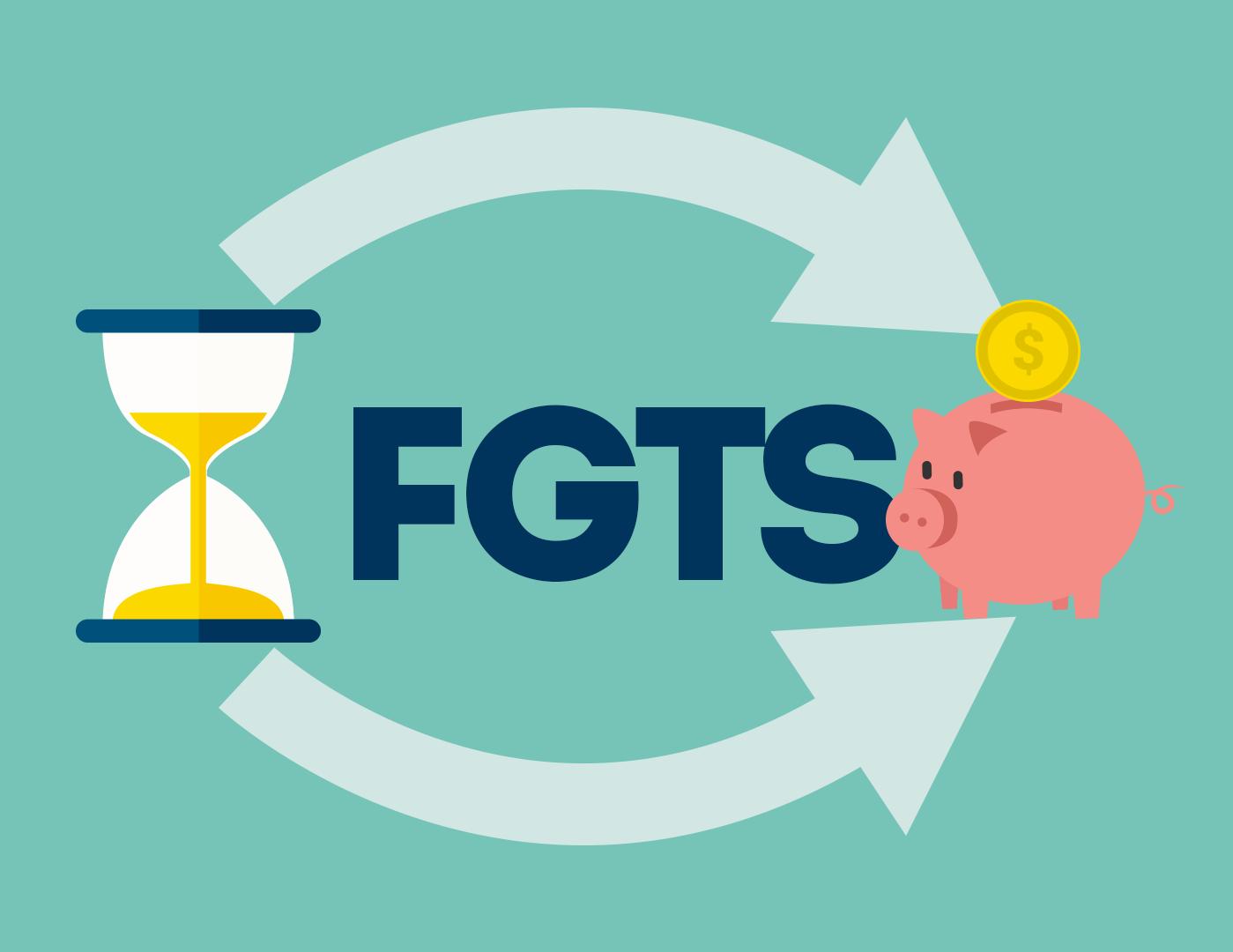 Novo saque do FGTS para o fim de ano - Descubra se tem direito