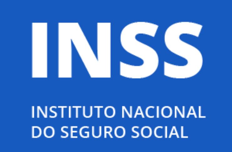 Aprenda a consultar a tabela do INSS