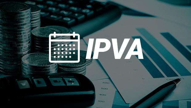 Dicas para economizar no IPVA em 2020